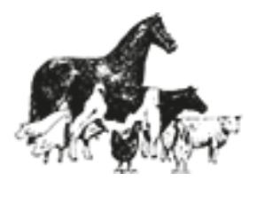 Kleindiervereniging Súdwest-Fryslân